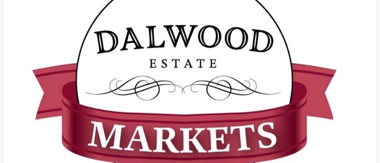 Dalwood Estate Markets