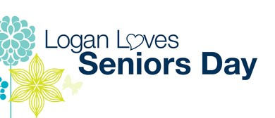 Logan Loves Seniors