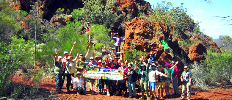 Maylands Community for Nature