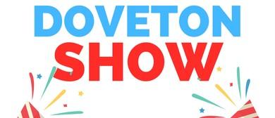 Doveton Show
