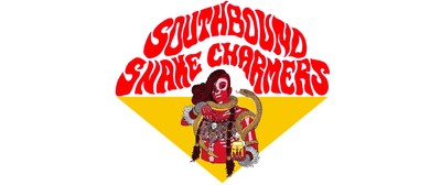 Southbound Snake Charmers Video Launch