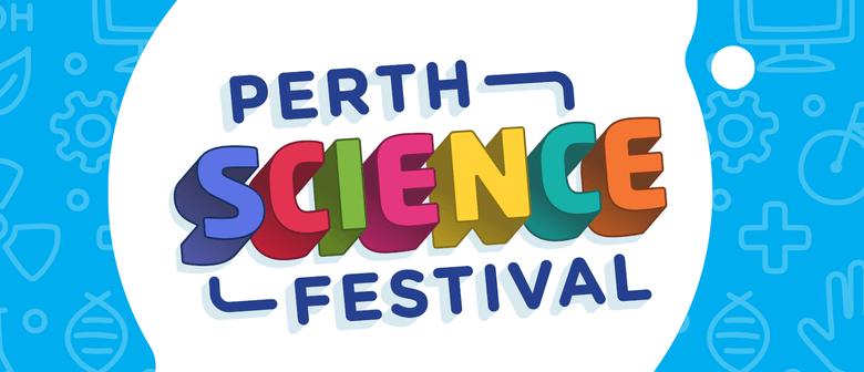 Perth Science Festival