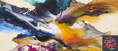 Flow Acrylic Workshop