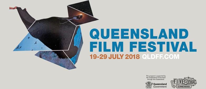Queensland Film Festival 2018