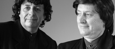 Forever Everly – Tribute to The Everly Brothers