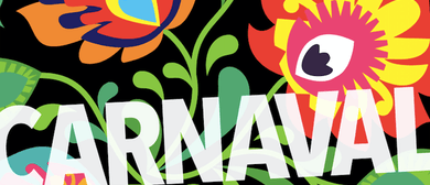Carnaval , A Celebration of Peruvian Culture and Flavours