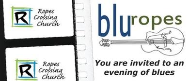 PBT – BluRopes
