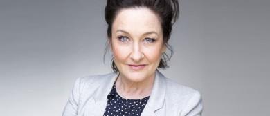 Fiona O'Loughlin