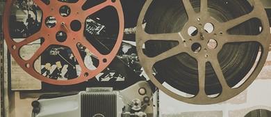 In The Can Film Showcase – Emerge In Yarra 2018
