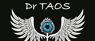 Dr. Taos' Medicine Show