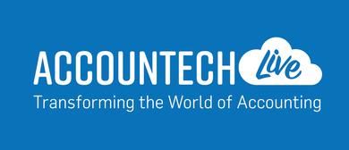Accountech.Live