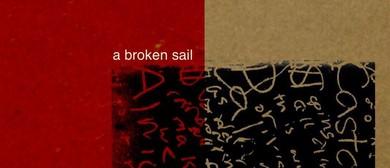 A Broken Sail