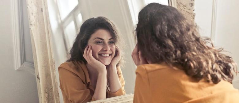 Self-Acceptance & Self Nurturing: 4-Hr Group for Women