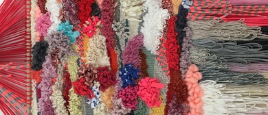 Seed Stitch Contemporary Textile Awards 2018 – Call Out
