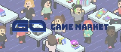October Go Game Market