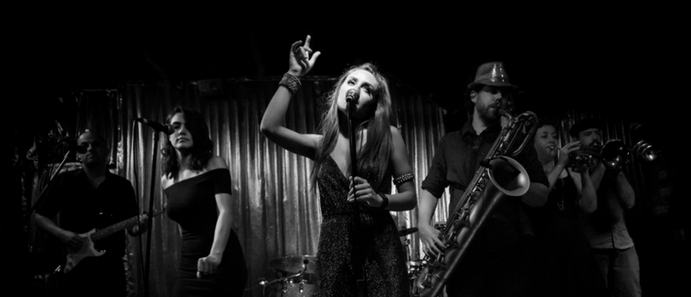 That Gold Street Sound – Single Launch – Only Lonely
