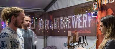 Great Australian Beer Festival