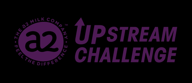 A2 Upstream Challenge: Charity Fun Run and Walk 20/50km