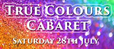 True Colours Cabaret