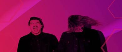 Brisbane Festival – Tivoli In the Round: Polish Club