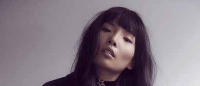 Dami Im – I Hear A Song Tour
