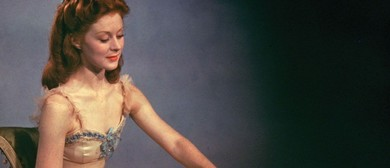 The Red Shoes: Beloved Classic British Film On Show