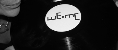 West End Music Club