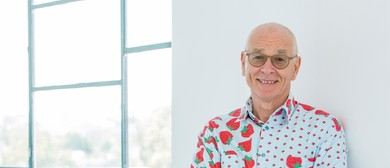 Dr Karl's Extreme Moments In Science: Real Or Fake?