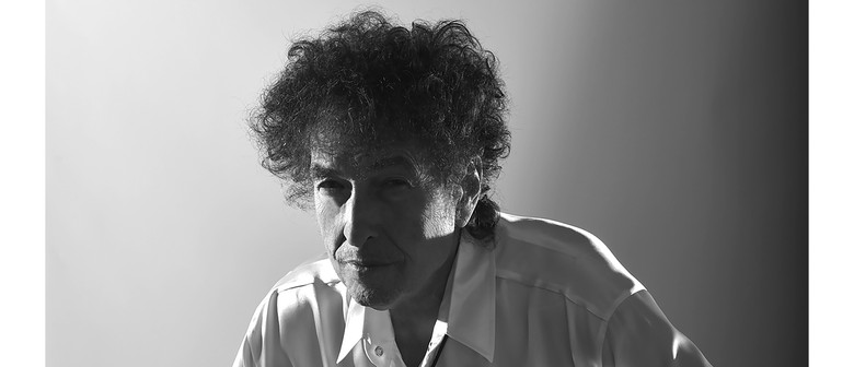 Bob Dylan & Vance Joy (Solo)