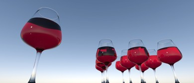 Grape Expectations – The Future of Wine