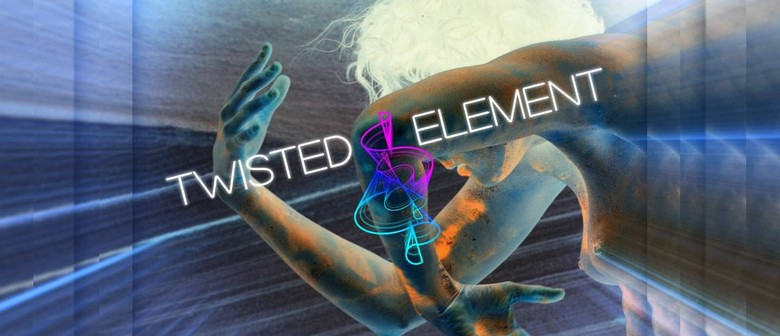 Twisted Element Dance Co. – Opus