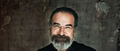 Mandy Patinkin In Concert: Diaries 2018