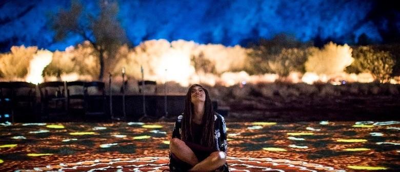 Parrtjima – A Festival In Light