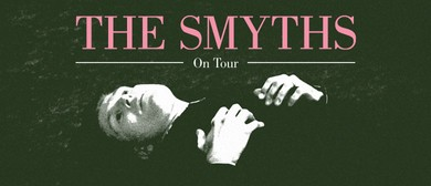 The Smyths