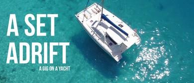 A Set Adrift