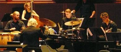Evening Concert Series – The Spanish Tinge