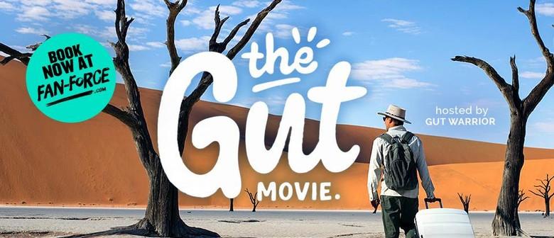The Gut Movie Screening