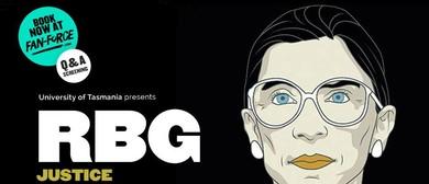RBG Screening