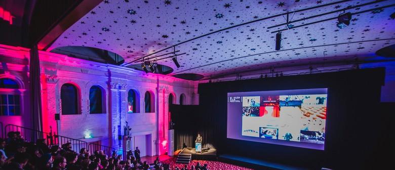 St Kilda Film Festival On Tour