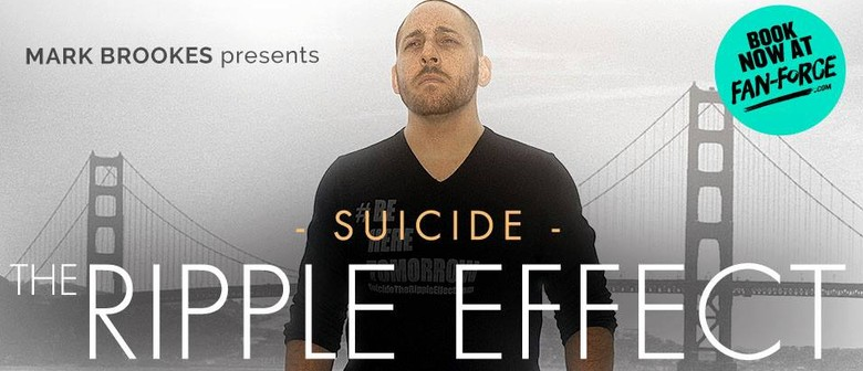 Suicide: The Ripple Effect Screening