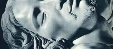 In Memoriam – Mozart Requiem