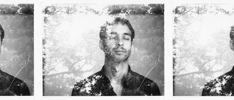 Alex Stuart Quintet: Aftermath