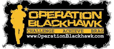 Operation Blackhawk Battlefield Challenge