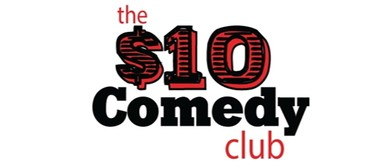 $10 Comedy Clubs – Sydney Fringe Festival