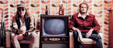 Club Carmada – OWSLA, Mad Decent and Insomniac