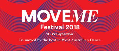 MoveMe Festival 2018