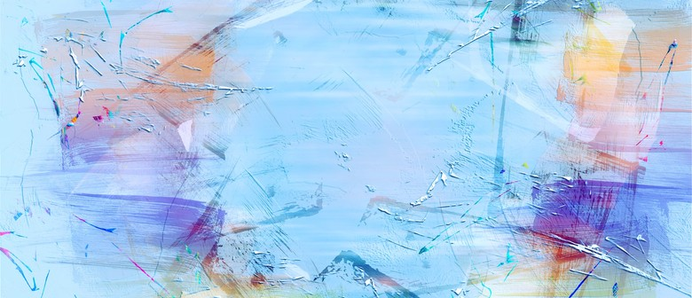mindfulness art therapy workshop with carolyn howells melbourne