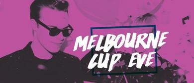 Melbourne Cup Eve