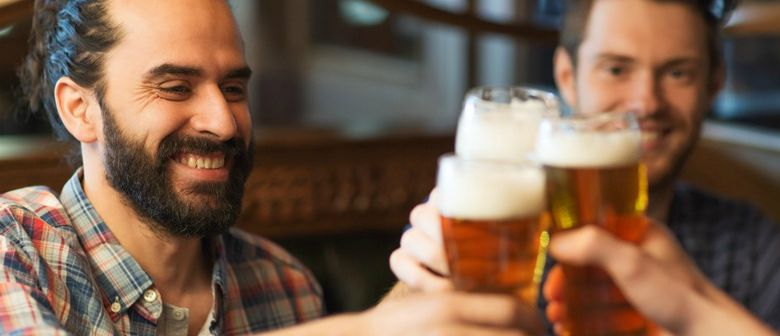 Bargains and Beer This Father's Day