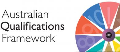 Education System In Australia